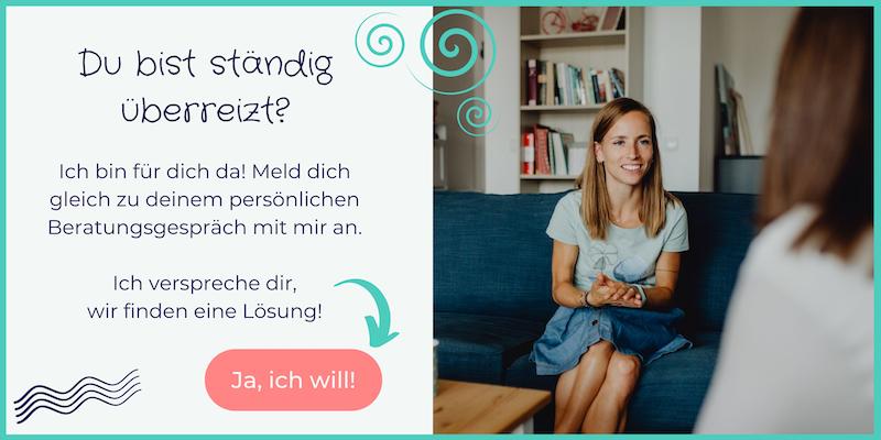 Banner-Beratungsgespräch-Hochsensibel-Mama-sein